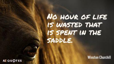 Wise Failure Quotes Wallpaper Beautiful Horse Quotes Cowboy Magic Cowboy Magic