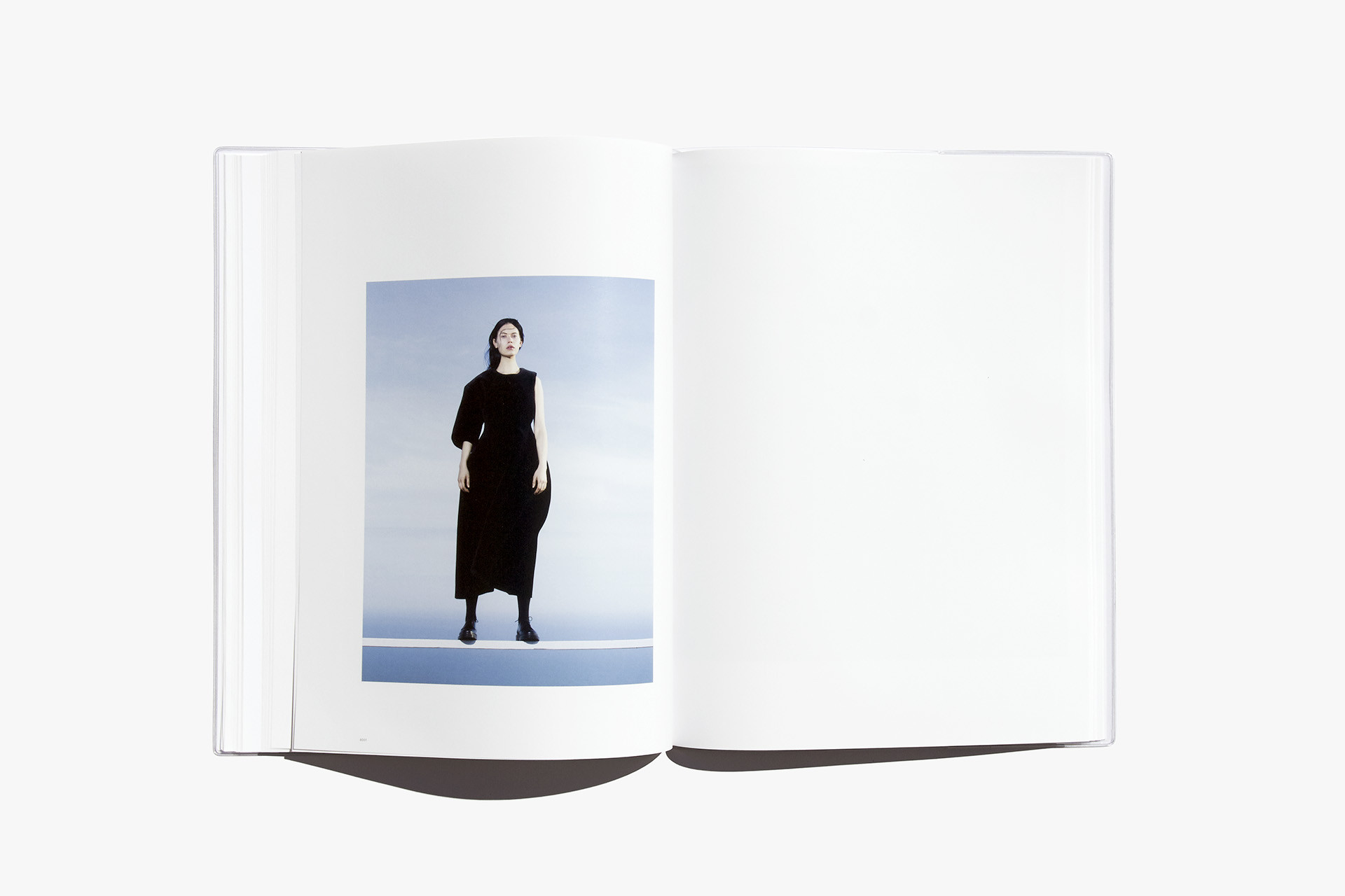 Jung Duo Dimmer Material Turn Paul Jung On Melitta Baumeister