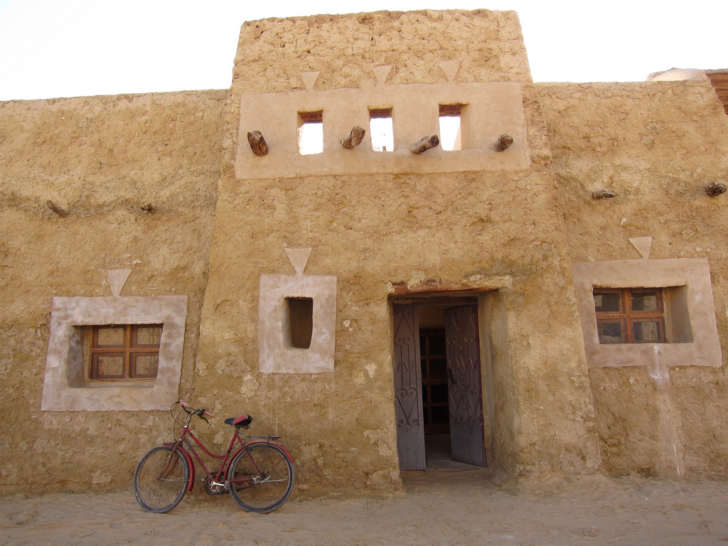 Oasis Wohnkultur Bielefeld Somewhere Different Siwa Siwa Oasis Read Reviews Book Online