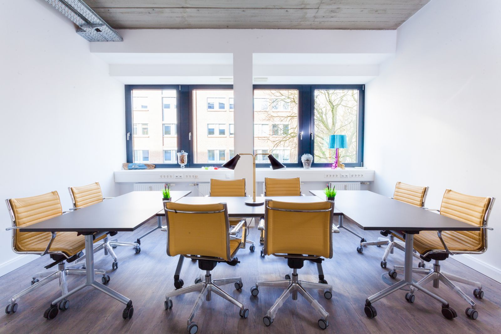 Lounge Insel Atlanta Coworking Airport Hamburg Read Reviews Book Online