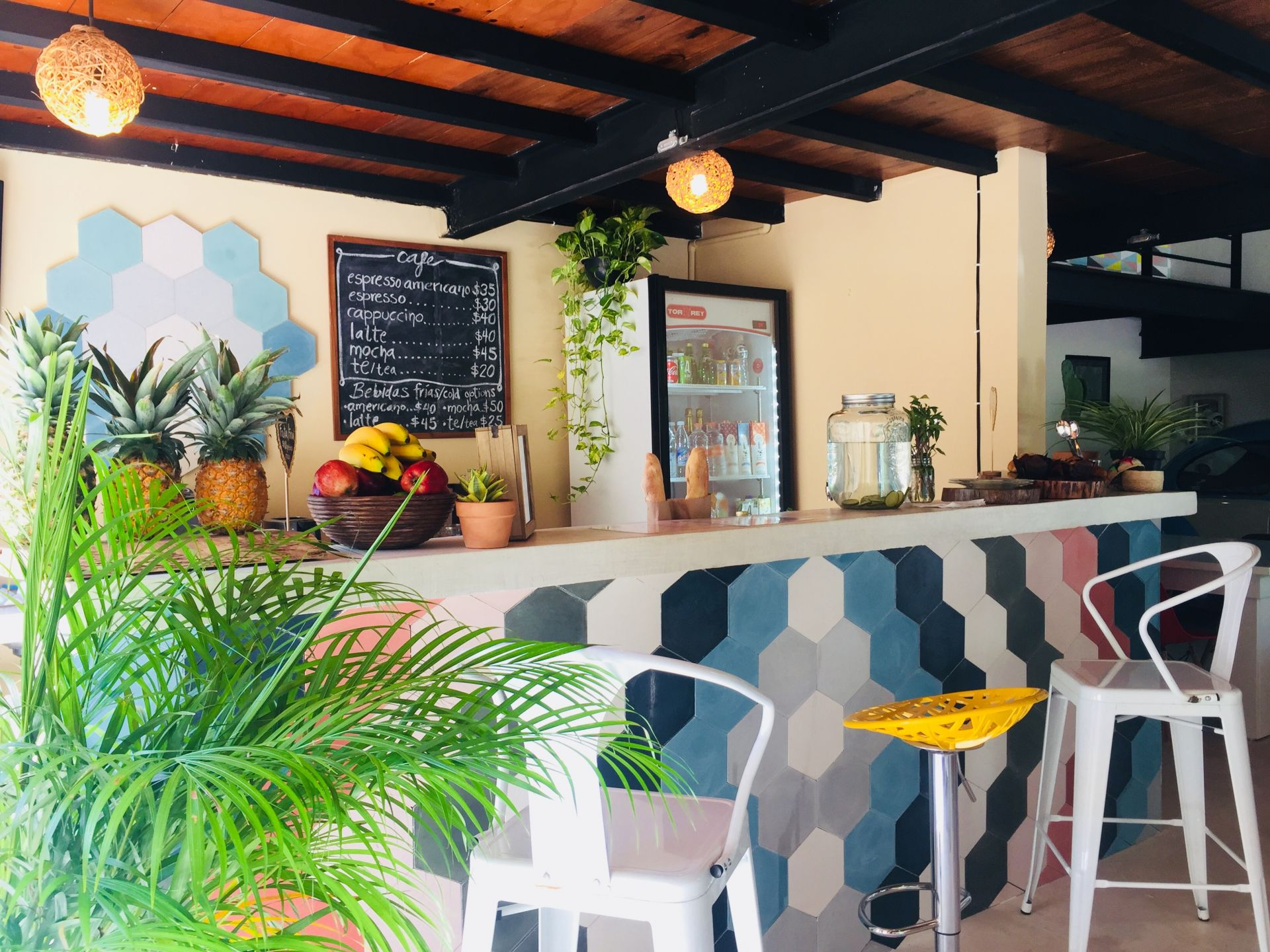 Arte Cafe Strasbourg Piart Cowork Cafe Tulum Read Reviews Book Online