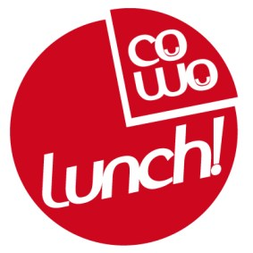 Evento Cowo Presentation Lunch per Co-Working Milano