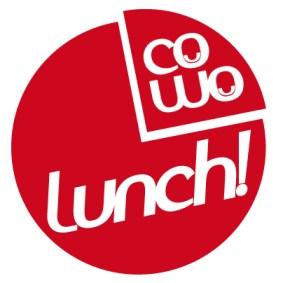 Evento Cowo Presentation Lunch per Co-Working Milano