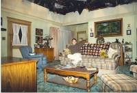 Quiet On The Set! | Cox Books Blog