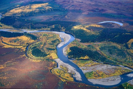 Usgs Colorado River Near Kremmling