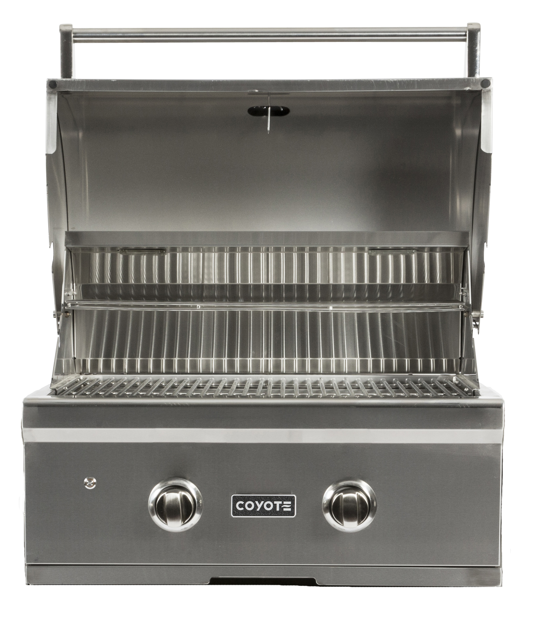 Outdoor Grill 28 C Series Grill Model C1c28 Ng Lp Fs Coyote Outdoor Living