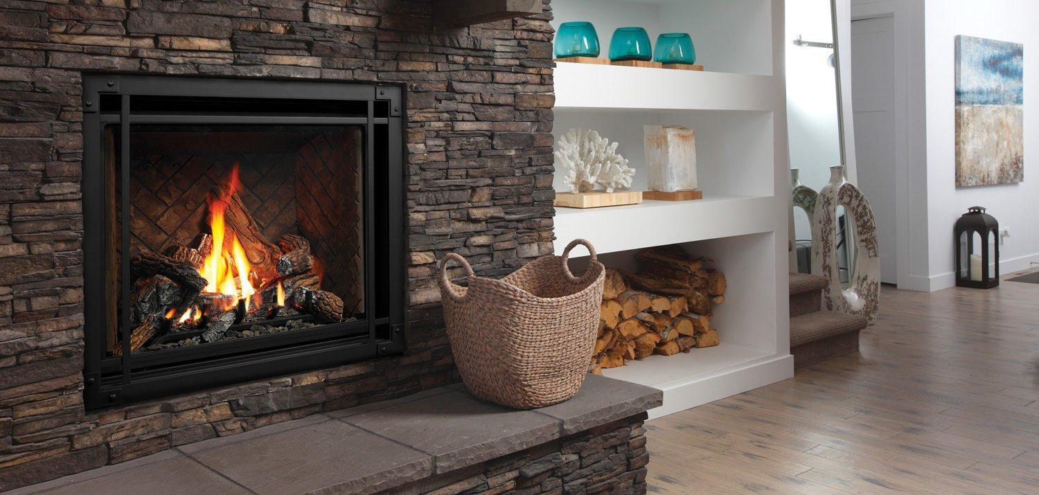 Direct Vent Gas Fireplace Ratings Marquis Bentley Direct Vent Gas Fireplace Toronto Gas Fireplace