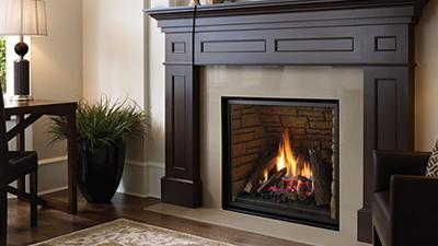Regency Liberty L965e Traditional Gas Fireplace Toronto