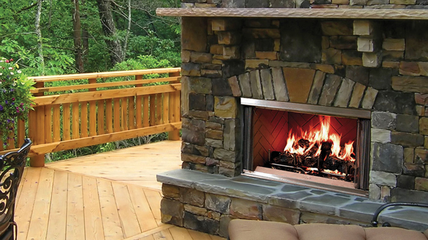 Majestic Outdoor Fireplace Buy Majestic Montana Gas Fireplace Toronto Best Price