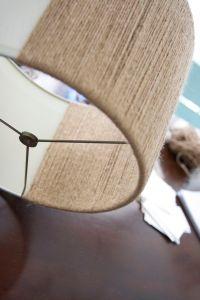 Easy Diy Lamp Shade Ideas - Cozy DIY