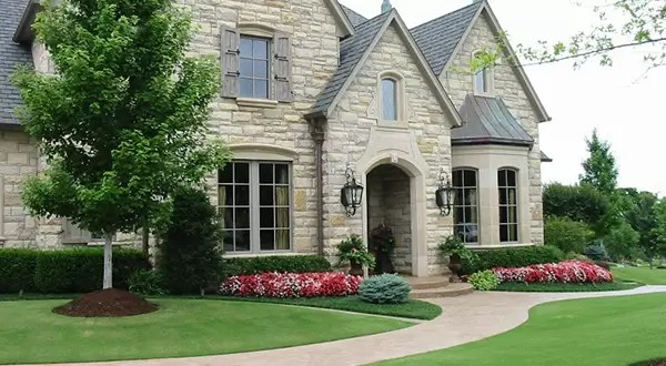 Landscaping Companies Near Me Guide To Find Landscaping Companies Near Me | Cozyhouze.com