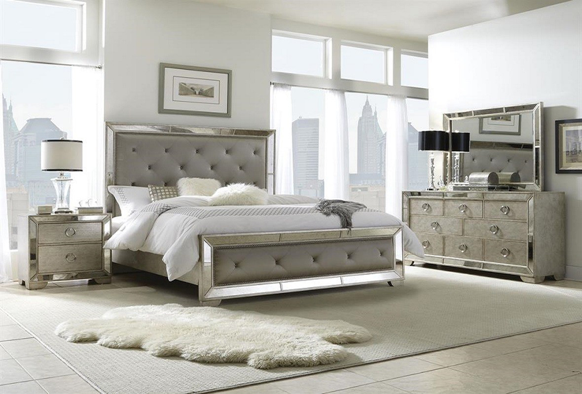 Iconic Furniture Mississauga Cozy Living Furniture Mississauga A Name Of Trust That