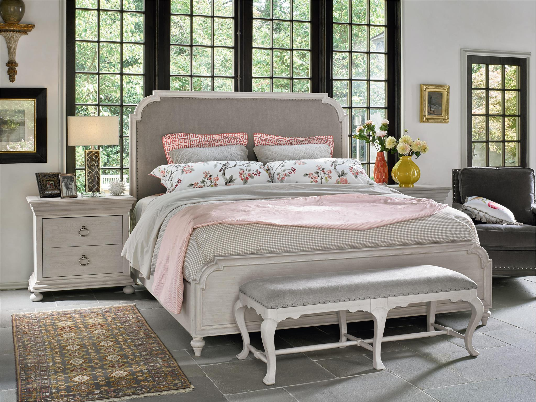 Rooms Furniture Mississauga Master Bedroom Sets Page 2 Cozy Living Furniture