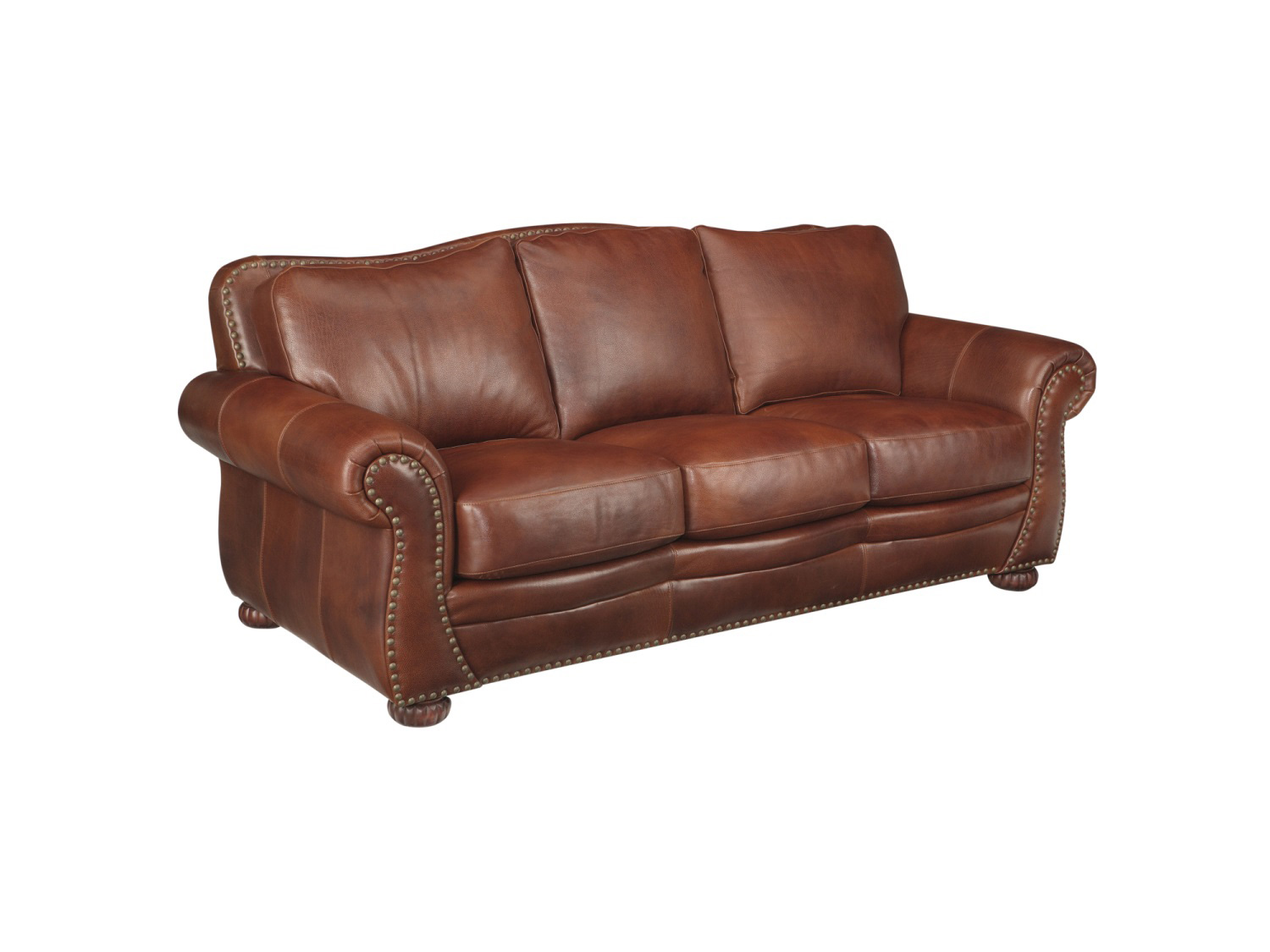 Mississauga Furniture Sofas Page 4 Cozy Living Furniture Mississauga