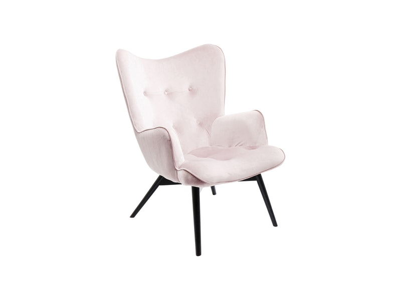 Barock Sessel Antik Bergere Kinderzimmer Sitzmöbel Stuhl Vintage