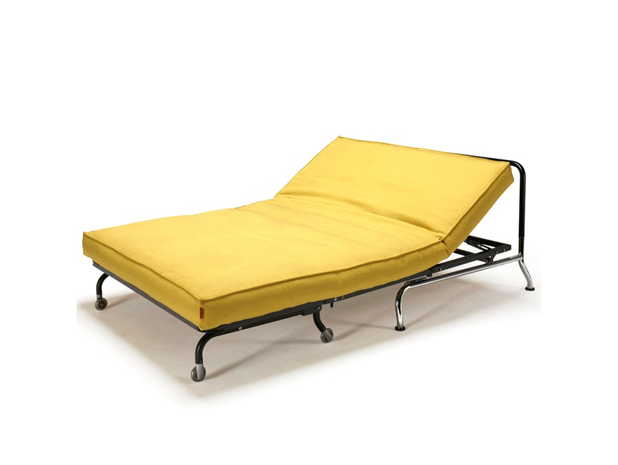 Schlafsofa Skater Mit Frontauszug Classic Sharp Cover