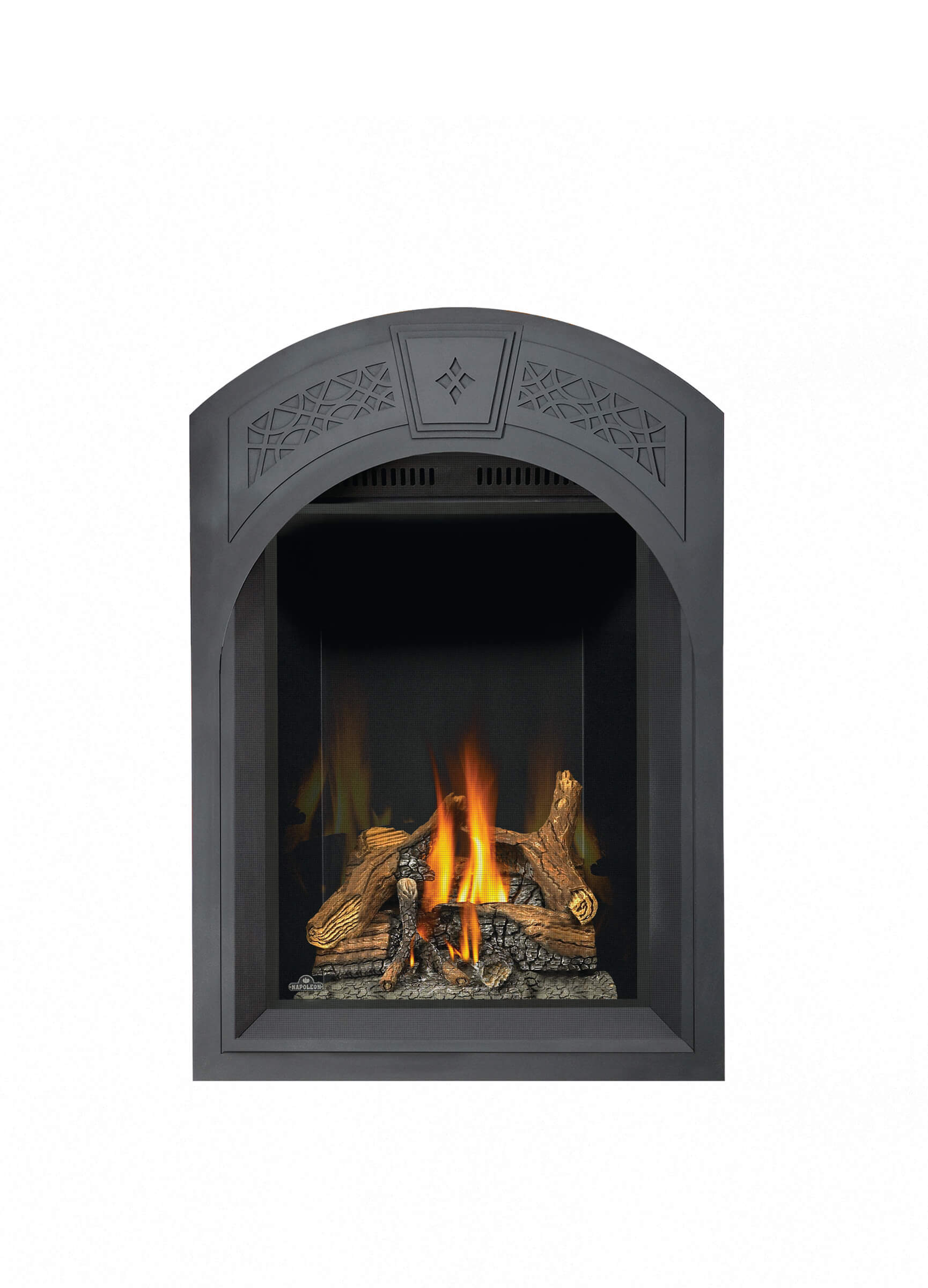 Gas Fireplace Facing Fireplaces California Mantel And Fireplaces