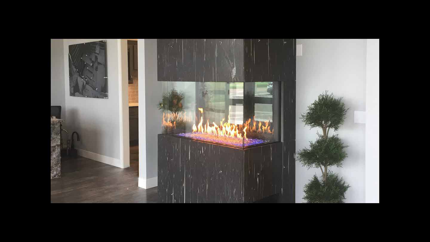 Modern Fireplace Images Modern Fireplace California Mantel And Fire Place Fire Store