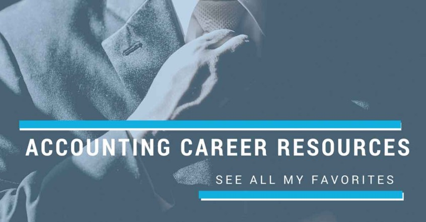 Best Accounting Career Path 8 Top Career Paths In Accounting South University 27 Accounting Career Resources For Busy Cpas Cpa Talent