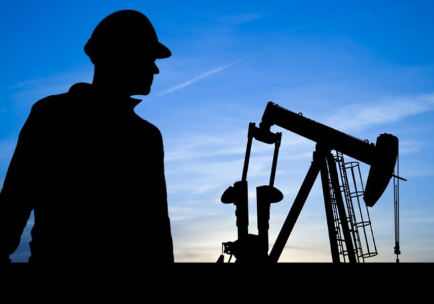 Petroleum Engineering Most Successful College Major?