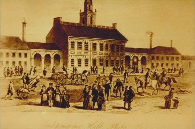 cause - colonial legislatures american revolution Pinterest - transfer agreement