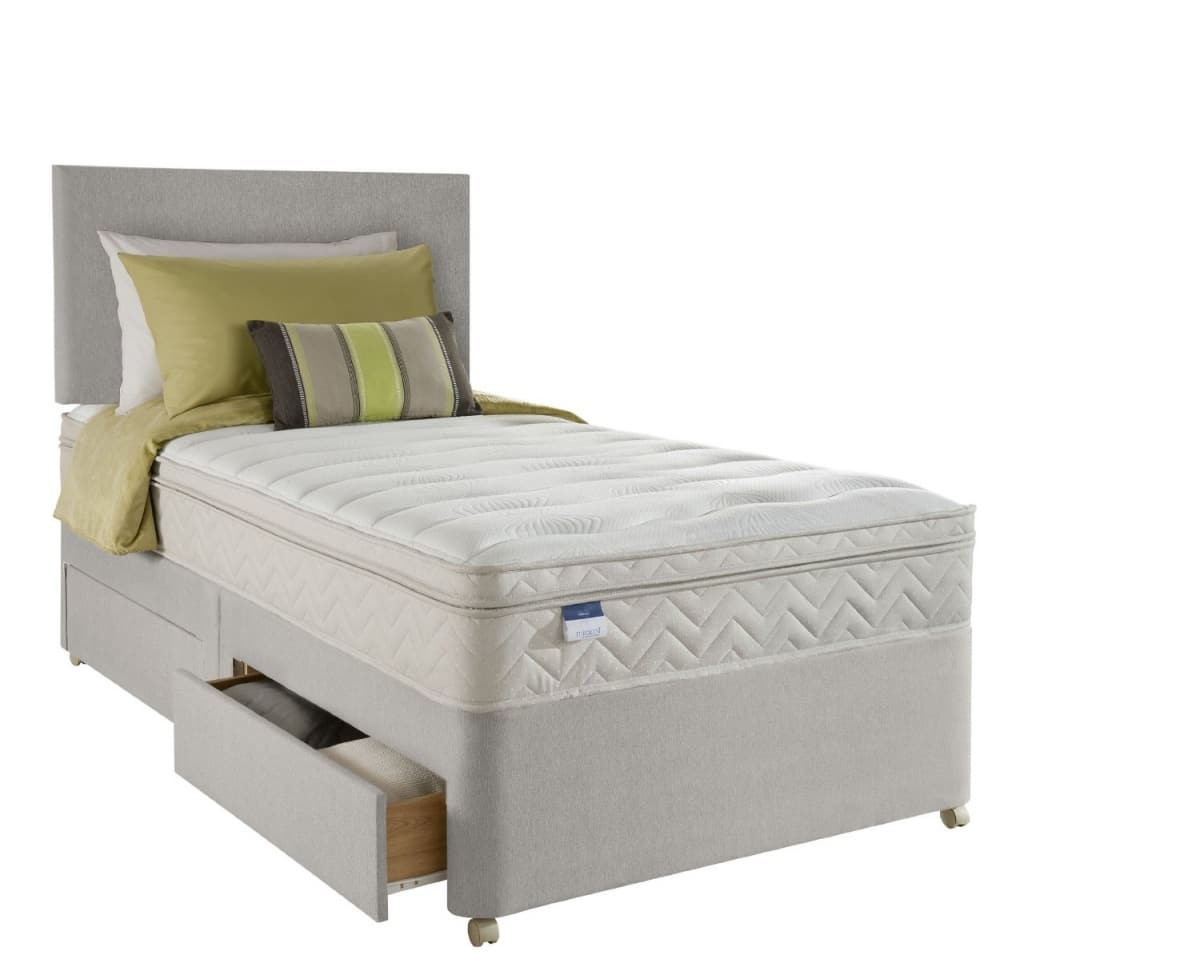 Single Bed Sale Single Bed With Drawers Cp Furniture Sales
