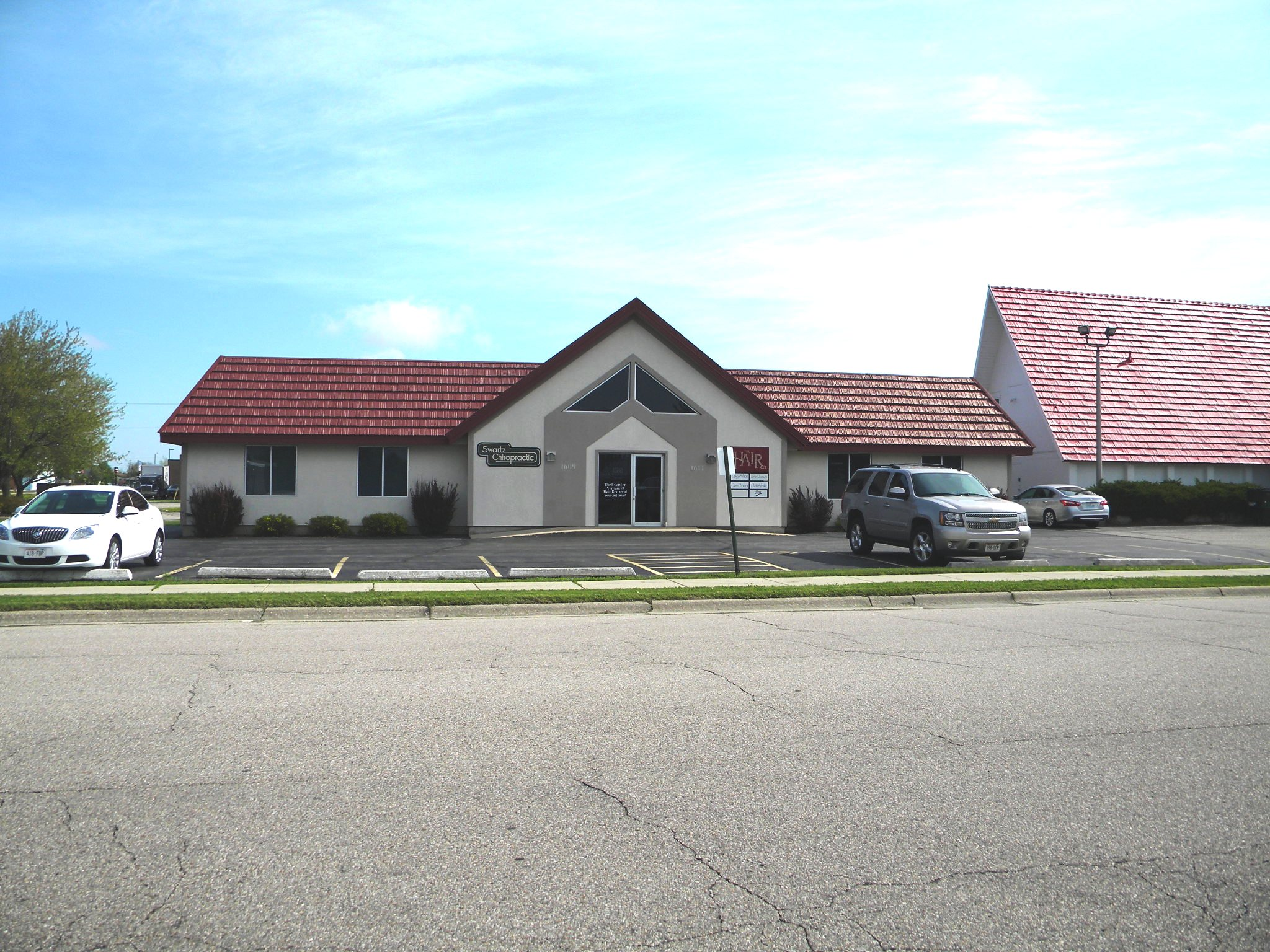 Garage Builders Janesville Wi Commercial Property For Lease In Janesville Wi And Beloit Wi
