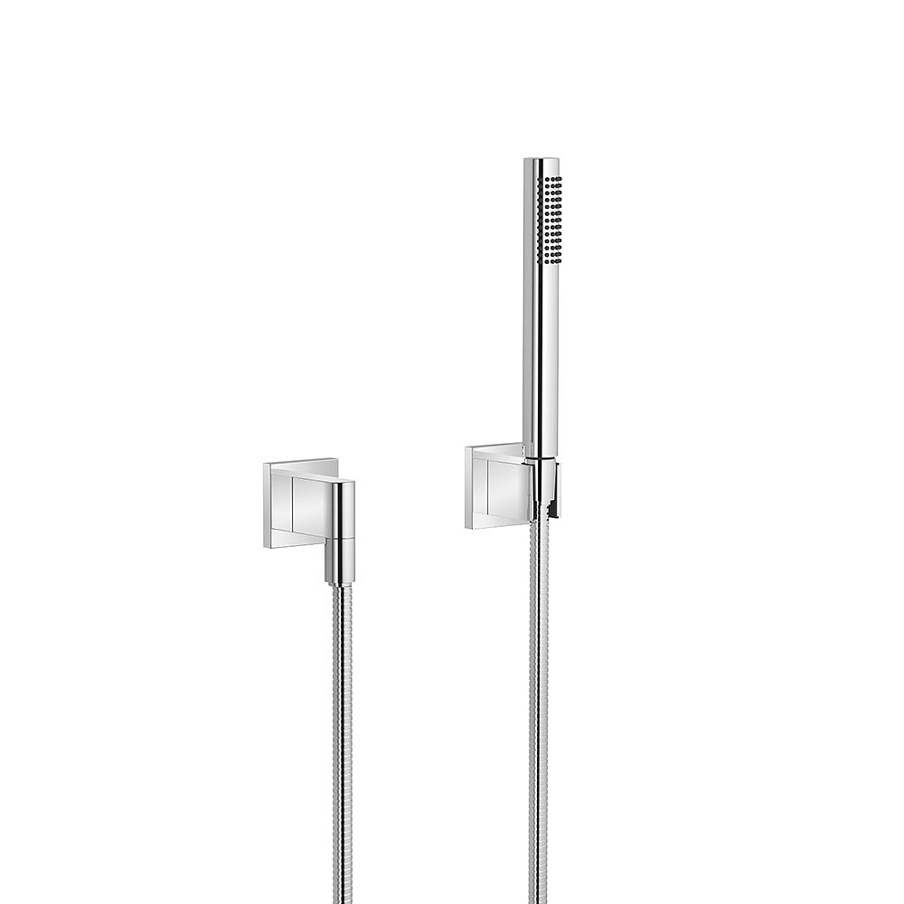 Dornbracht Mem Dornbracht Mem Wall Mounted Hand Shower Set