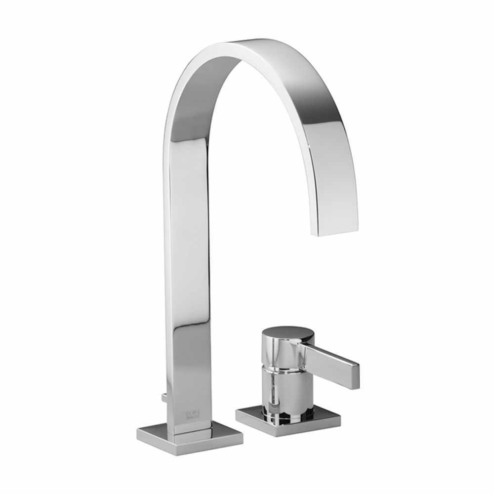 Dornbracht Mem Dornbracht Mem 2 Piece Single Lever Basin Mixer