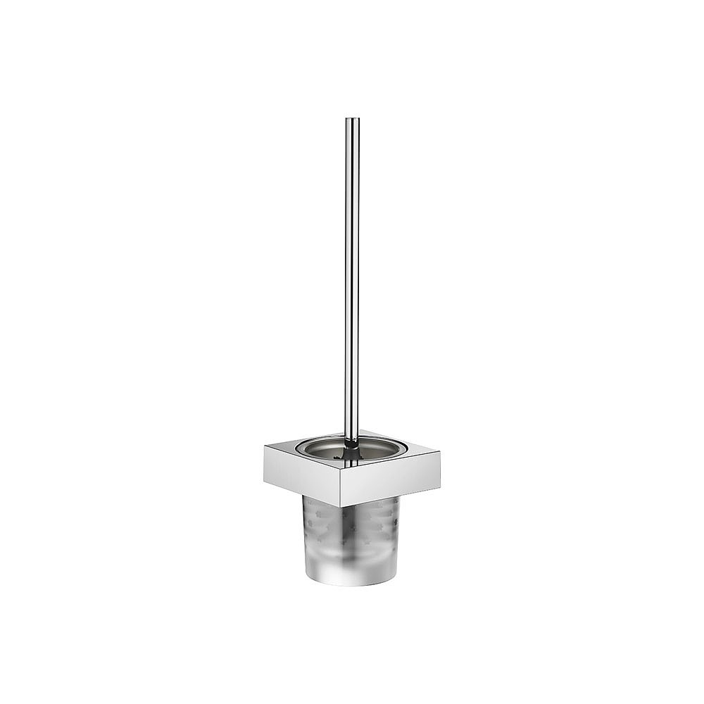 Dornbracht Mem Dornbracht Mem Toilet Brush Holder