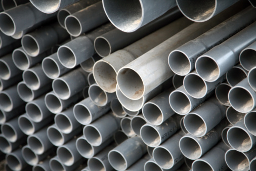 Natural Gas Plumbing Pipe Types Hunker