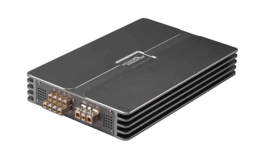 Sony Cdx Gt66upw Wiring Diagram