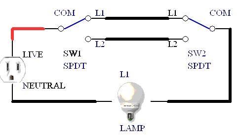 10 50r wiring diagram