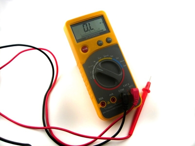 How to Test 12 Volt Ignition Coils It Still Runs