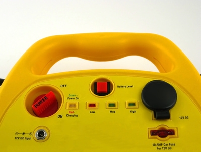How to Troubleshoot a GEM Car It Still Runs