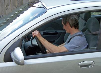 How to Install Pioneer Car Stereos It Still Runs