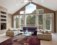 Cathedral Ceiling Window Coverings | www.energywarden.net