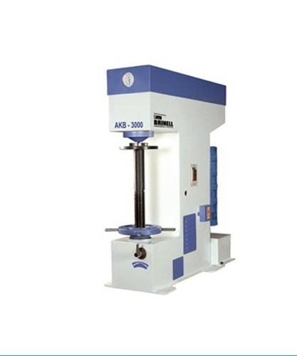Computerized brinell hardness tester exporter,computerized brinell