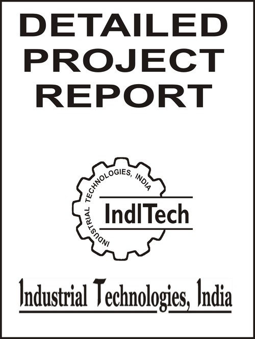 Project Report on Fairness Cream - Project Report on Fairness Cream - project report