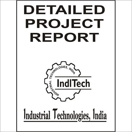 Project Report on Alloy Wheels Manufacturing Plant Eiri-1455