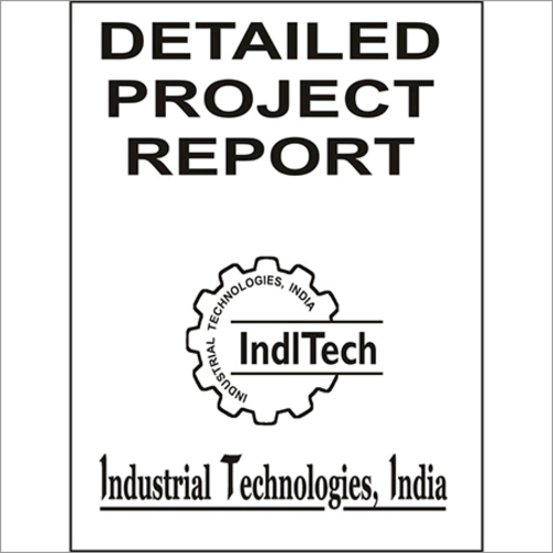 Project Report on ERW PIPES MANUFACTURING (CODE 1714) - Project - manufacturing project report
