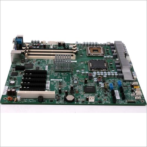 HP DL180 G5 Server Motherboard- 444060-001, 454362-001 Exporter,HP