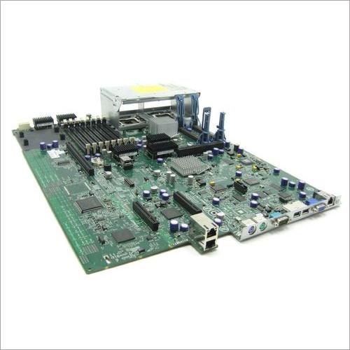 HP DL380 G5 Server Motherboard- 436526-001, 407749-001 Exporter,HP