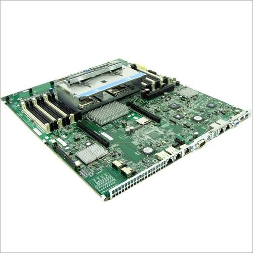 HP DL380 G7 Server Motherboard- 599038-001, 583918-001 Exporter,HP