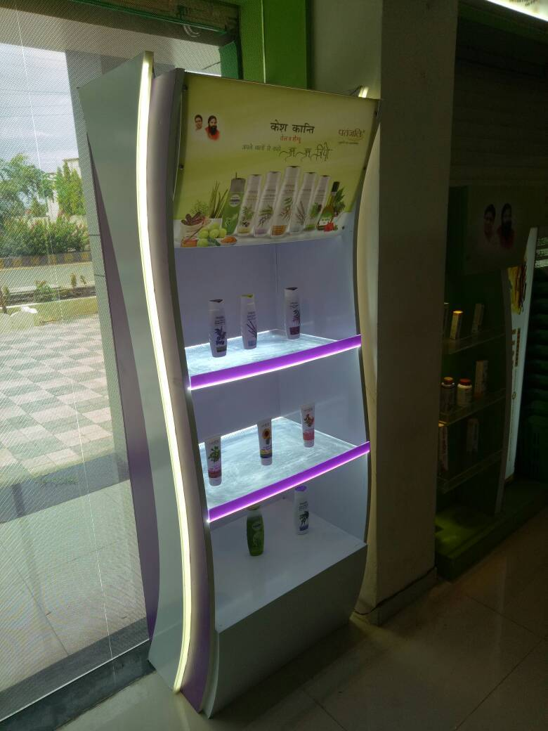 Retail Display Stands Australia Mdf Display Stands Manufacturer Mdf Display Stands Supplier