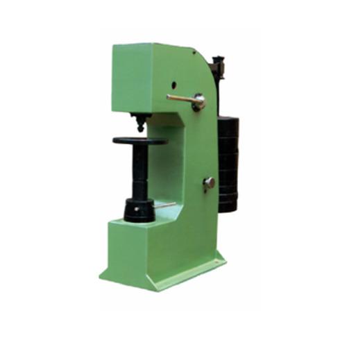 Brinell hardness Testing Machine - Brinell hardness Testing Machine