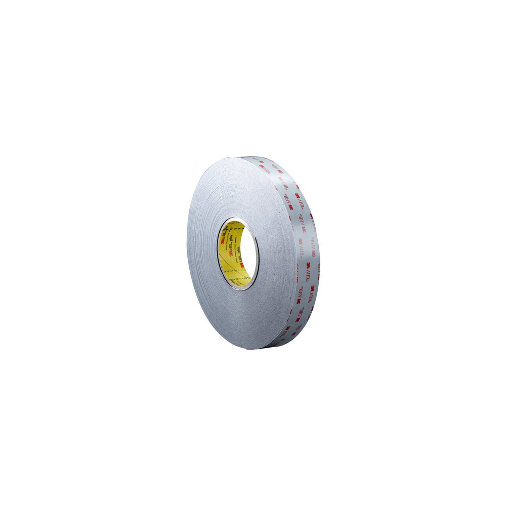 3m Vhb Tape Canada Vhb Tape Supplier Distributor In Delhi Ncr