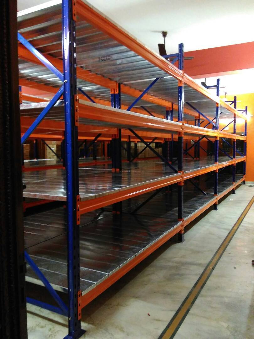 Storage Racks Pallet Storage Racks Manufacturer Supplier Exporter