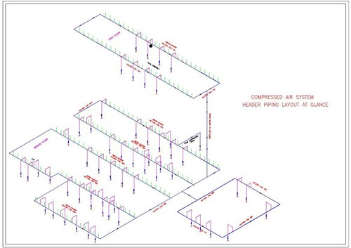 Piping Layout Tip - Best Place to Find Wiring and Datasheet Resources
