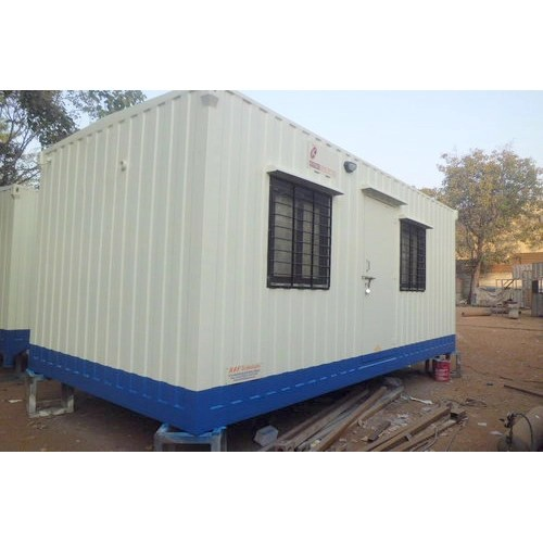 Office Container on Hire in Delhi,Office Container on Hire in India
